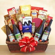 wine gift baskets free shipping gift baskets free shipping to california california