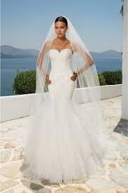 lace mermaid wedding dress 537b44d2244ef48e29194da35c3f0f72 jpg