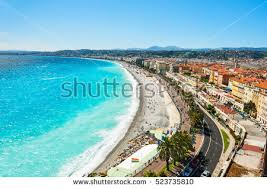 Nice by Nice France Stock Images Royalty Free Images U0026 Vectors Shutterstock