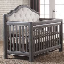 best cribs for baby photos 2017 u2013 blue maize