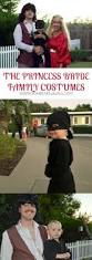 funny kid halloween costume ideas 519 best costume ideas images on pinterest costume ideas family