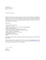 Enclosed Please Find My Resume Please Find Attached Invoice For Your Invoice Template Ideas