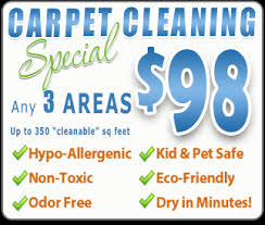 Mill Creek Carpet About Greenworks Carpet Cleaning In Lynnwood Bothell Mill Creek