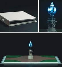 Fold Out Coffee Table Houses Design Books Of Lights Creative Fold Out Coffee Table Lamps