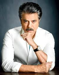 how to achieve salt pepper hair anil kapoor goes off salt and sugar to achieve lean look for