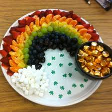 17 best images about st patrick u0027s day on pinterest crafts