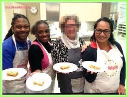 atelier cuisine à domicile cours de cuisine launaguet cours de patisserie a domicile toulouse