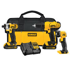 drill black friday shop power tool combo kits at lowes com