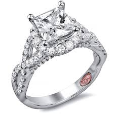 Jared Cushion Cut Engagement Rings Jared Jewelry Rings