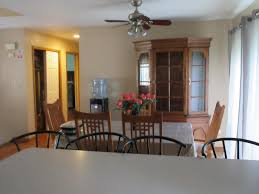Homeaway From Home by Vacation Home Homeawayfromhome Pocono Summit Estates Pa