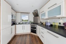 interior design ideas kitchen color schemes 25 stunning kitchen color schemes page 2 of 6