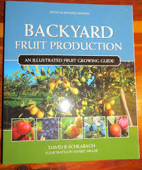 buy fruit and nut trees online peaceful heritage permaculture