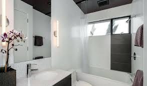 bilder fã rs badezimmer gardine badezimmer om13 info
