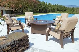 furniture aurora pool spa and billiard