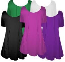 purple blouse plus size sale princess cut t shirts or t shirt dresses plus
