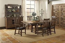 Kitchen Island With Chairs Design Of Kitchen Island Chairs Coexist Decors