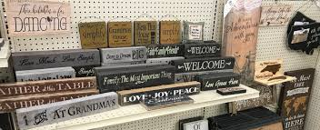 home decor stores in columbia sc west columbia sc home decor