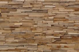 wooden wall wooden wall by wonderwall studios retail design