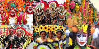 bahayatbuhaysapinas philippines rich culture religion and heritage