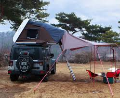 Vehicle Tents Awnings Awnings For Sale Online Free Shipping Off Road Tents