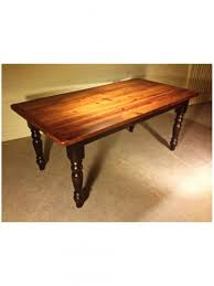 reclaimed barn wood tables product categories cottage home