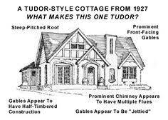 what makes a house a tudor tudor house in stratford tudor house style pinterest house