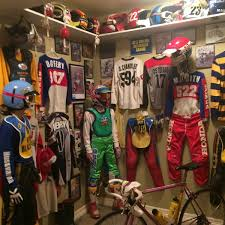 vintage motocross gear let u0027s see your sx mx pro jersey collection moto related