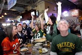 where to watch the big game and enjoy some specials special