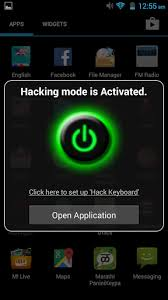 keylogger apk hackers keylogger for android free on mobomarket