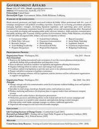 government resume exles government resume templates pointrobertsvacationrentals