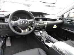 lexus es sedan 2017 2017 new lexus es es 350 sedan at lexus de ponce pr iid 16698799