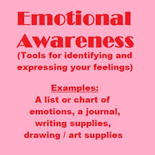 86 best dbt images on pinterest therapy ideas therapy