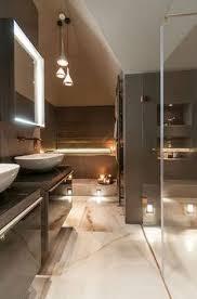 designer bathrooms ideas window tint enhance the look of glass doors conference rooms www