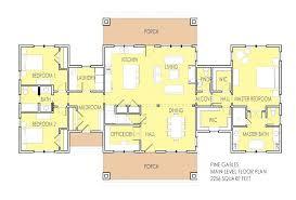 master bedroom suites floor plans 2 master bedroom house plans large size of master suites floor plan