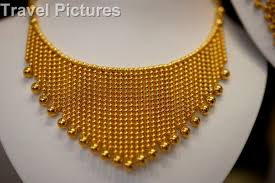 gold necklace new design images Gold necklace set designs in dubai image zxsm andino jewellery jpg