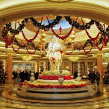 Paris Las Vegas Interior Shopping See What U0027s Happening Page 3 Of 13 Las Vegas Blog