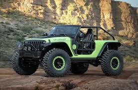 safari jeep front clipart safari doors u0026 smittybilt src tubular doors front black