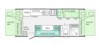 jayco expanda wiring diagram wiring diagram simonand