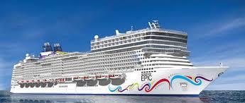 ncl epic floor plan norwegian epic deck plans cruise ship photos schedule