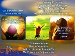 308 best spiritual worship images on spiritual praise