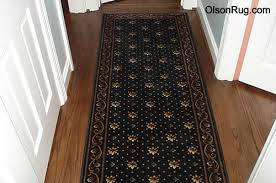 Stairs Rug Runner Hand Crafted Runners By Olson Rug