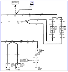 wiring harness for 2004 gmc yukon on wiring images free download