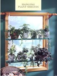 kitchen window shelf ideas window garden inside glass plexiglass shelves to not block light