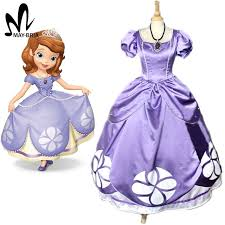 sofia the dress princess sofia dress sofia the princess sofia