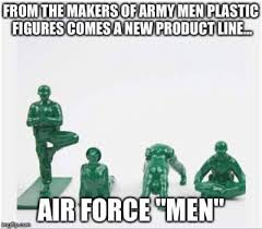 Airforce Memes - 41 best air force memes images on pinterest air force memes funny