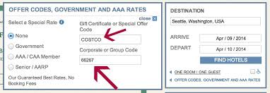offer discounts and promo codes costco discount code beats aaa discount at hyatt sometimes