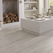 pvc vinyl flooring in india vinyl flooring maintenance and