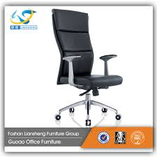 High Quality Office Chairs Office Chair Seat Cover Leather Office Chair Seat Cover Leather