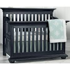 Cribs That Convert To Beds by Bed Cribs That Turn Into Twin Beds For Astonishing How To