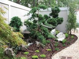 beautiful small japanese garden designs youtube excerpt from